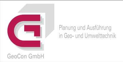GeoCon GmbH